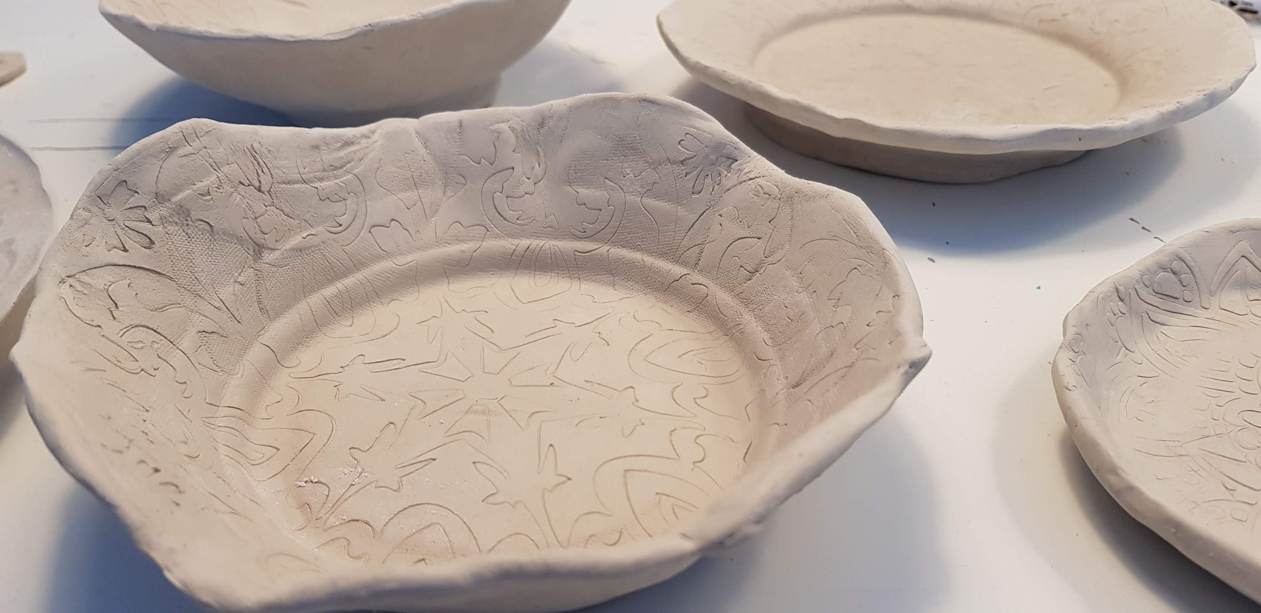 Feiern Und Events Kunst Und Keramik